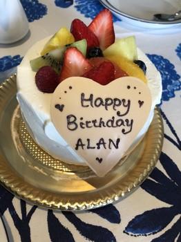 Alan's Birthday_3.jpg