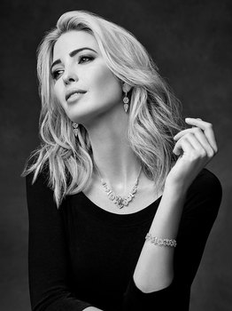 Ivanka-Trump-Jewelry5.jpg